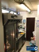 Vente - Restaurant rapide - Avec extraction - Rueil-Malmaison (92500)