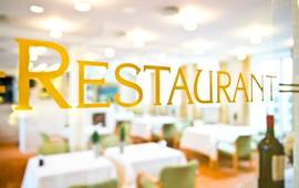 Vente - Bar - Restaurant - Vosges (88)