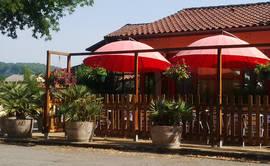 Vente - Bar - Restaurant - Lot (46)