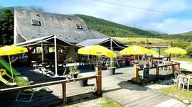 Vente - Bar - Restaurant - Licence IV - Hautes-Pyrénées (65)