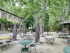 Vente - Hôtel - Restaurant - Salons de réception - Chambre d'hôtes - Vaucluse (84)