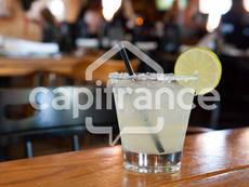 Vente - Bar - Restaurant - Haute-Savoie (74)