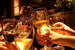 Vente - Brasserie - Restaurant - Cave à vins - Saint-Nazaire (44600)