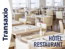 Vente - Bar - Hôtel - Restaurant - Neuf-Brisach (68600)