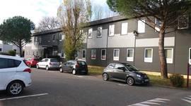 Location Bureau - Toulouse (31400)