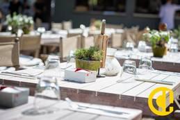 Vente - Bar - Brasserie - Restaurant - Licence IV - Haute-Savoie (74)