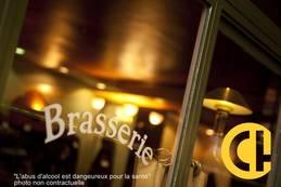 Vente - Bar - Brasserie - Chambery (73000)