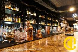 Vente - Bar - Brasserie - Grenoble (38100)