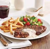 Vente - Bar - Restaurant - Vente à emporter - Saint-Brevin-les-Pins (44250)