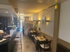 Vente - Bar - Brasserie - Restaurant - Pizzeria - Licence IV - Bouville (28800)