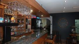 Vente - Bar - Brasserie - Tabac - Glacier - Snack - Gard (30)