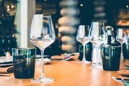 Vente - Bar - Restaurant - Restaurant rapide - Salon de thé - Pizzeria - Crêperie - Sandwicherie - Vente à emporter - Lyon 1er (69001)