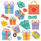 Vente - Cadeaux - Cadeaux souvenirs - Carterie - Librairie - Papeterie - Haute-Savoie (74)