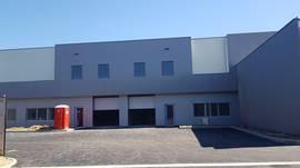 Location Entrepôt / Local d'activités - Escalquens (31750)