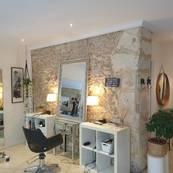 Vente - Centre esthétique - Institut de beauté - Onglerie - Salon de Bronzage - Salon de coiffure - Montpellier (34000)