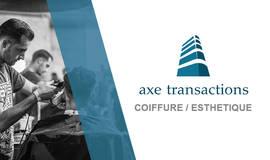 Vente - Institut de beauté - Onglerie - Salon de massage - Sarthe (72)