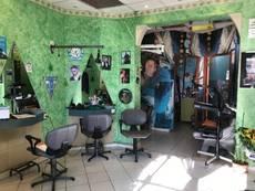 Vente - Centre esthétique - Institut de beauté - Onglerie - Salon de Bronzage - Salon de coiffure - Nantes (44000)
