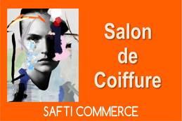 Vente - Centre esthétique - Institut de beauté - Onglerie - Salon de Bronzage - Salon de coiffure - Saint-Paul-lès-Dax (40990)