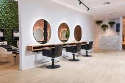 Vente - Institut de beauté - Onglerie - Salon de coiffure - Alpes-Maritimes (06)