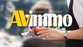 Vente - Bar - Licence IV - Carpentras (84200)