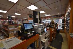 Vente - Bar - Brasserie - Tabac - FDJ - PMU - Presse - Moselle (57)