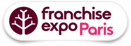 Agenda >  Franchise Expo Paris