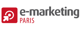 Agenda > E-marketing Paris
