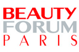 Agenda > Beauty Forum Paris