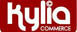 Logo Kylia Commerce
